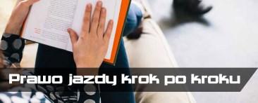 przewodnik_prawojazdykrokpokroku_m